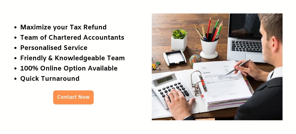 Individual-Tax-Return-6